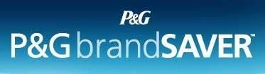 Name:  PG-brandsaver-Logo.jpg Views: 3192 Size:  14.0 KB