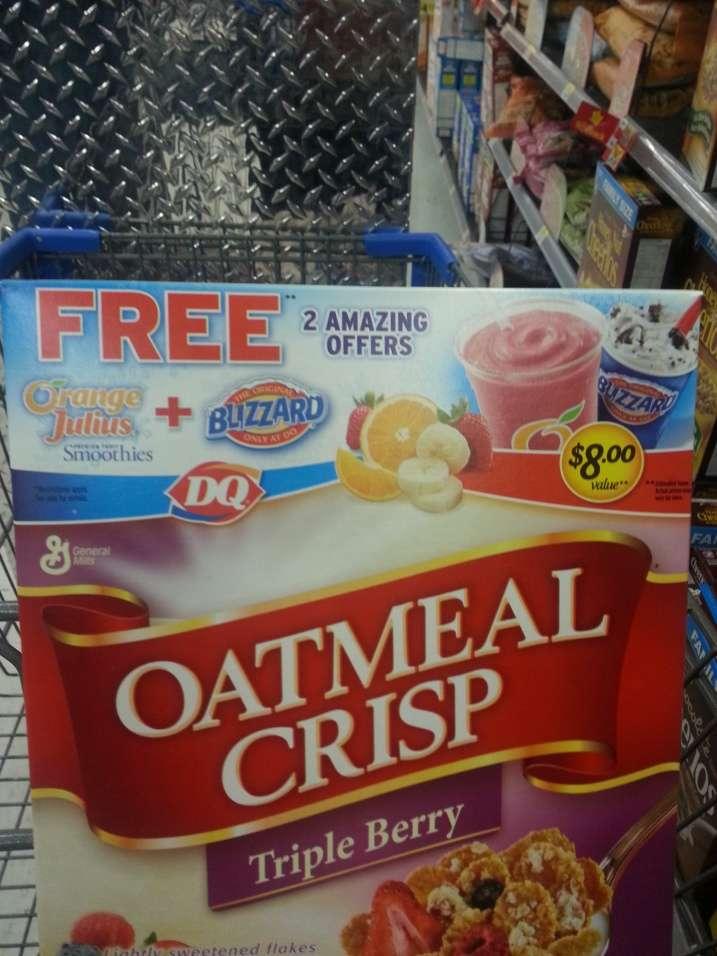 Name:  Oatmeal Crisp #1.jpg Views: 2794 Size:  73.9 KB