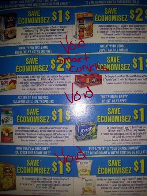 Canada e juice coupon code