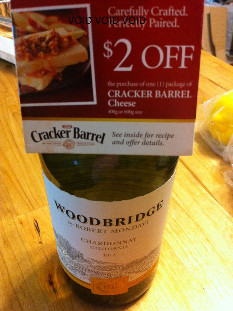 Woodbridge wine coupon printable : Freecharge coupons 2018 december