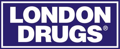 Name:  london-drugs-logo.jpg Views: 5543 Size:  15.2 KB