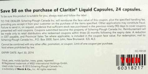 Name:  claritin2.jpg Views: 445 Size:  18.0 KB