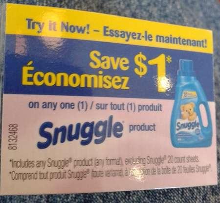 Name:  snuggle1.jpg Views: 668 Size:  24.6 KB