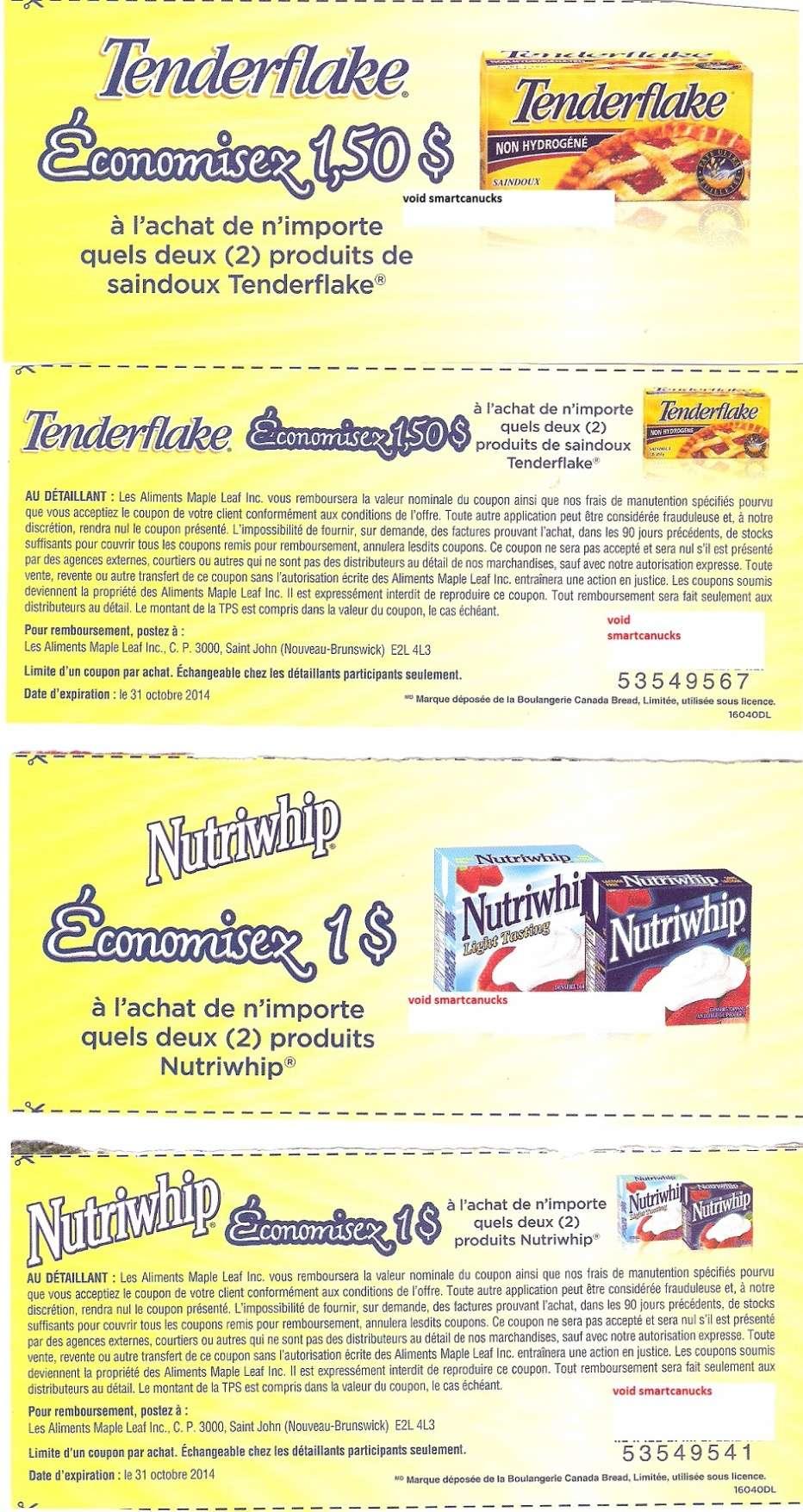 Name:  tenderflake.jpg Views: 582 Size:  237.3 KB