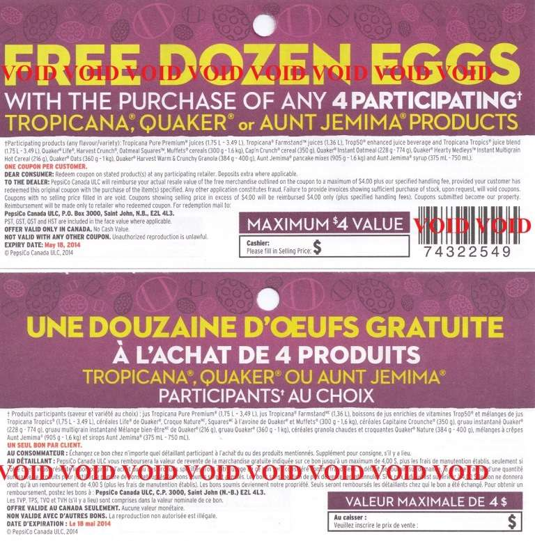 Name:  225402d1395188413-dollars-cents-coupon-scan-thread-egg.jpg