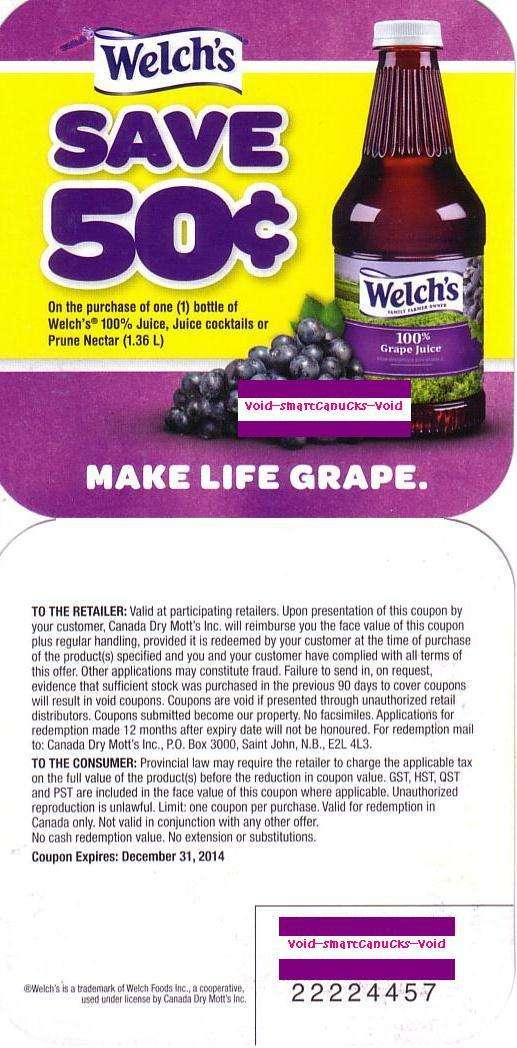 Name:  Welch's.JPG
