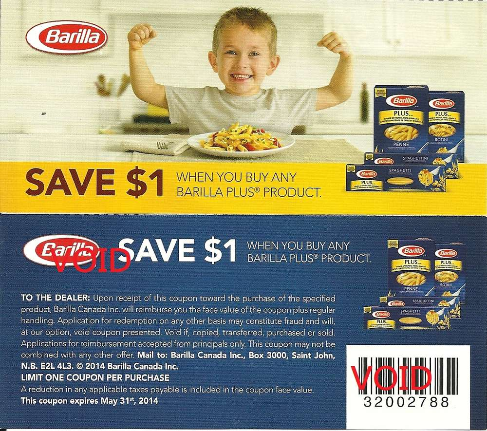 Name:  barilla.jpg