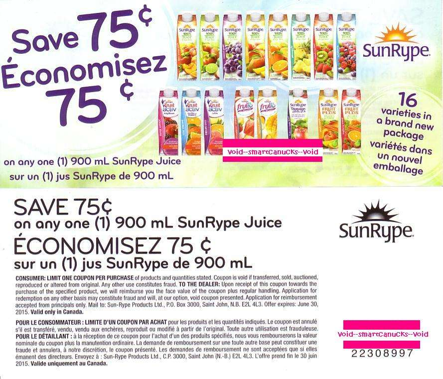 Name:  Sunrype.jpg Views: 3499 Size:  120.2 KB