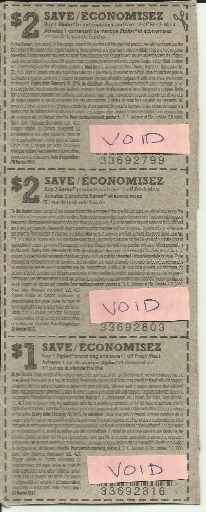 Name:  Ziplock coupons.jpg Views: 658 Size:  240.6 KB