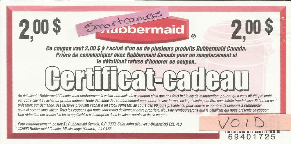 Name:   Rubbermaid #2.jpg