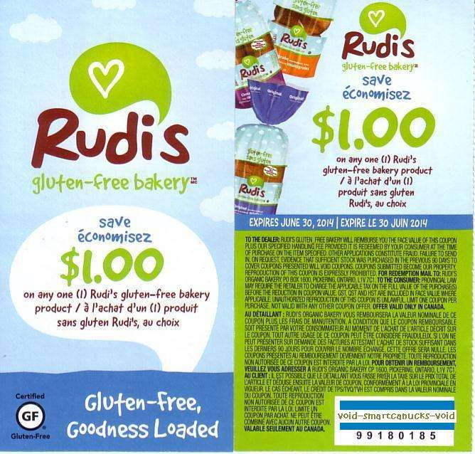 Name:  Rudi's.JPG