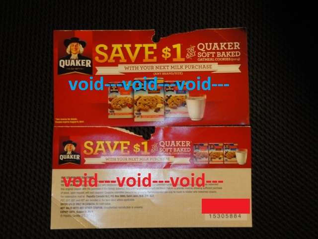 Name:  coupon to post june 3.jpg Views: 492 Size:  49.1 KB