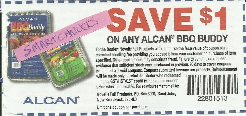 Name:  Alcan.jpg Views: 665 Size:  76.9 KB