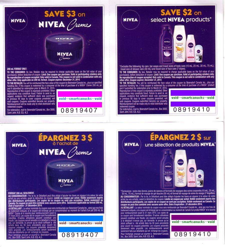 Name:  Nivea.JPG