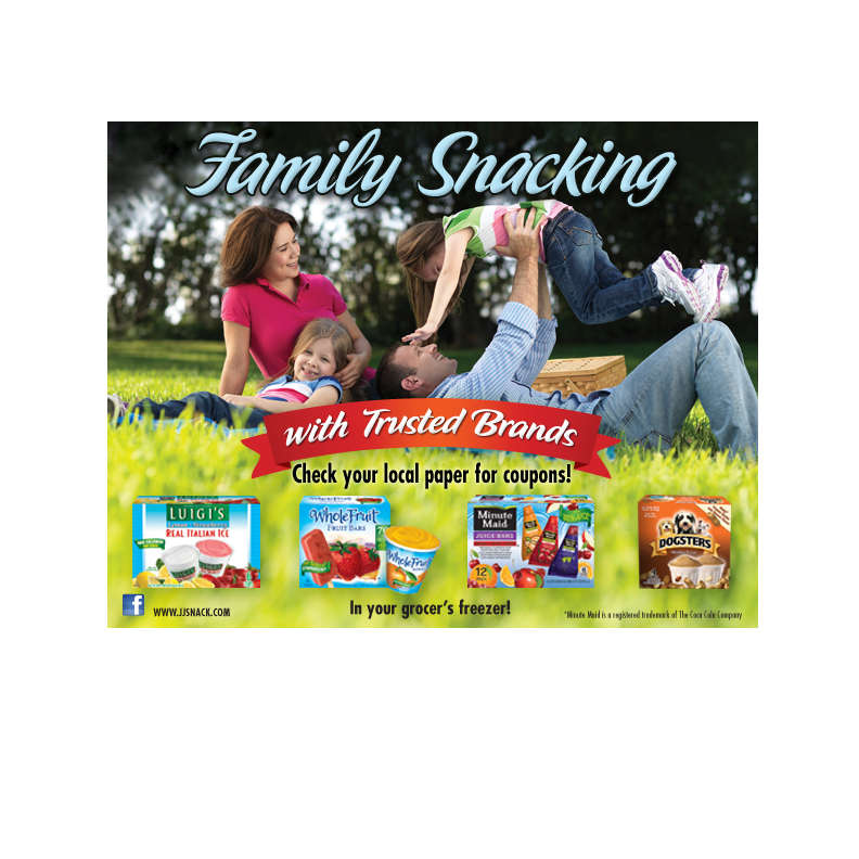 Name:  FAMILY_SNACKING.jpg Views: 473 Size:  75.4 KB