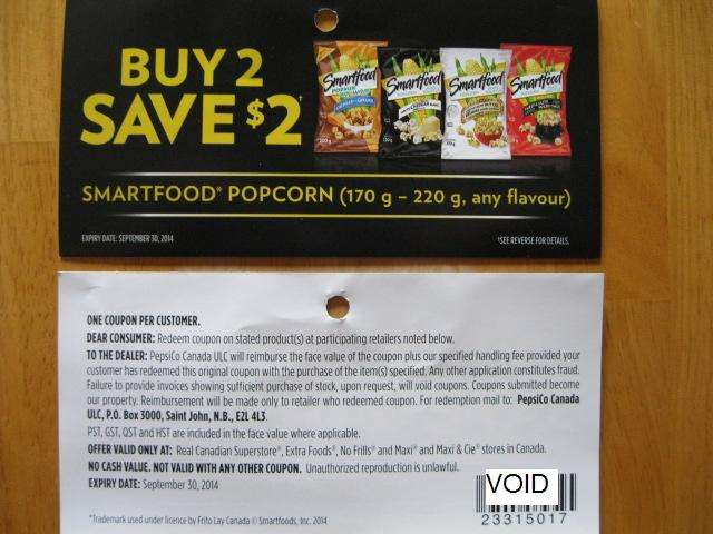 Name:  coupon_smartfood.jpg