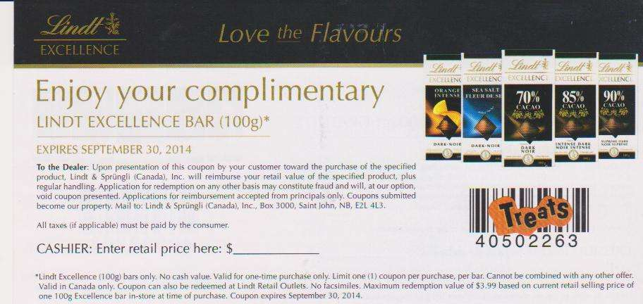 Name:  coupons.jpg Views: 485 Size:  59.1 KB