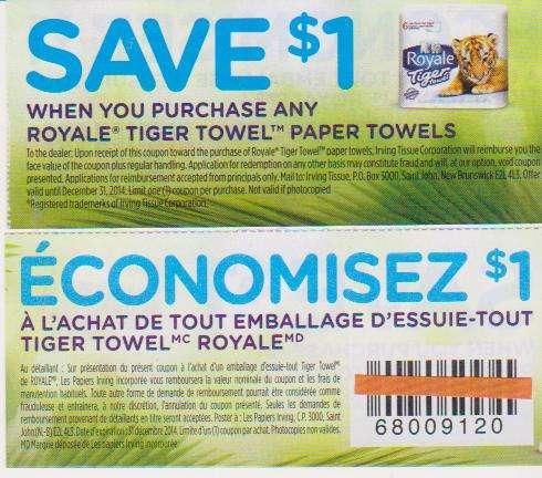 Name:  coupons 001.jpg Views: 436 Size:  45.1 KB