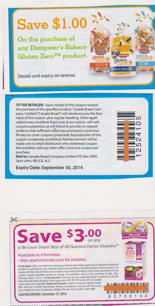 Name:  coupons 004.jpg Views: 446 Size:  98.8 KB