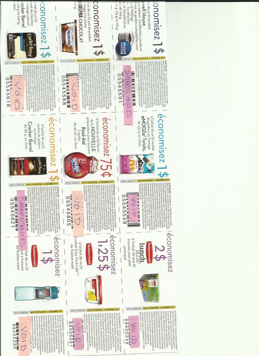 Name:  Rubbermaid~Kraft coupons back.jpg Views: 771 Size:  162.8 KB