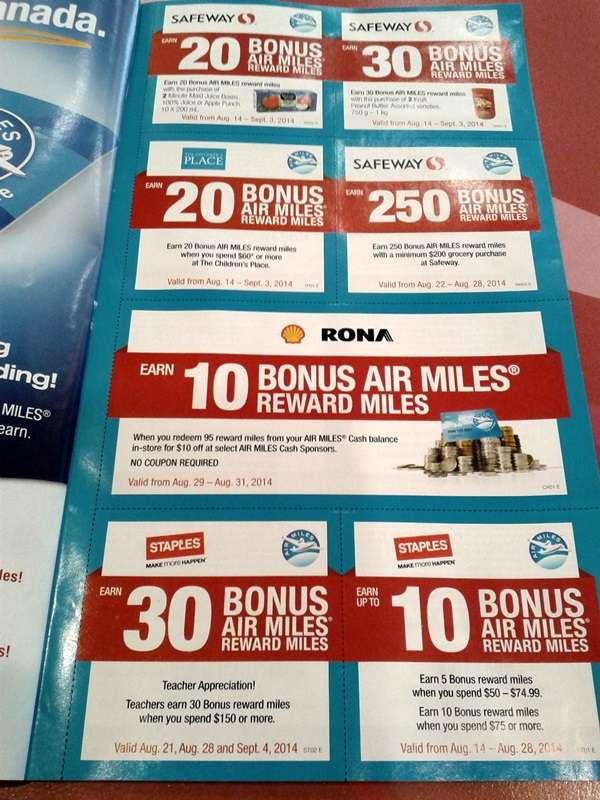 partenaire american airlines