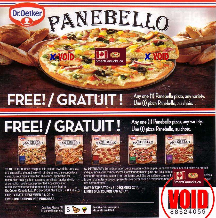 Name:  Panebello.JPG Views: 734 Size:  176.0 KB