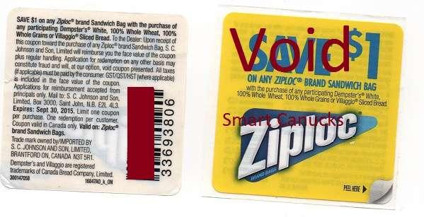 Name:  ziplock.jpg Views: 756 Size:  32.8 KB