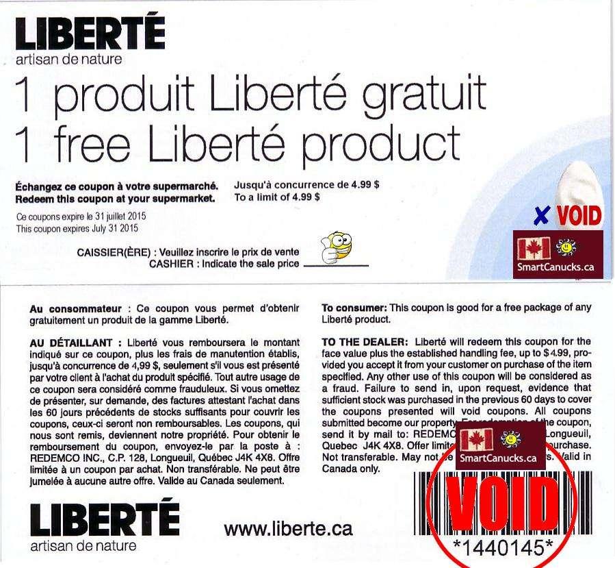 Name:  Liberte.jpg Views: 541 Size:  133.8 KB