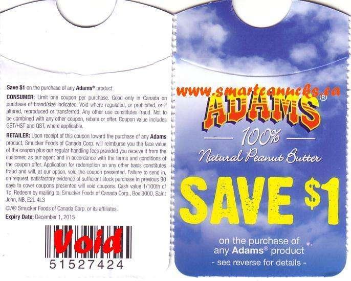 Name:  Adams.JPG Views: 840 Size:  61.6 KB