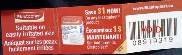 Name:  elastoplast1.jpg Views: 704 Size:  19.1 KB