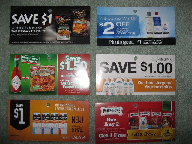 Name:  Nov28_coupons1.JPG Views: 415 Size:  64.5 KB