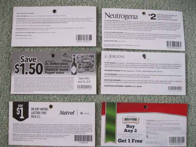 Name:  Nov28_coupons2.JPG Views: 408 Size:  57.1 KB