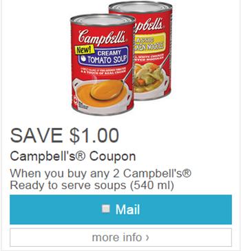 Name:  Campbells.png Views: 459 Size:  101.4 KB