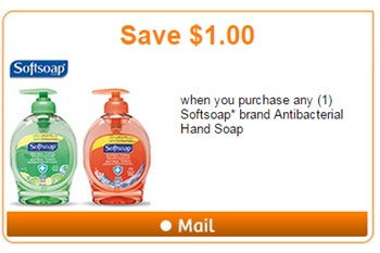 Name:  Soft Soap.png Views: 287 Size:  61.8 KB