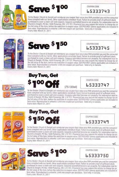 Lululemon coupon code