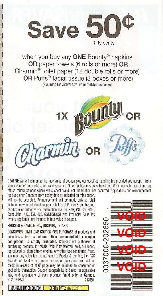 Name:  2 PG Paper Products.jpg Views: 864 Size:  111.1 KB