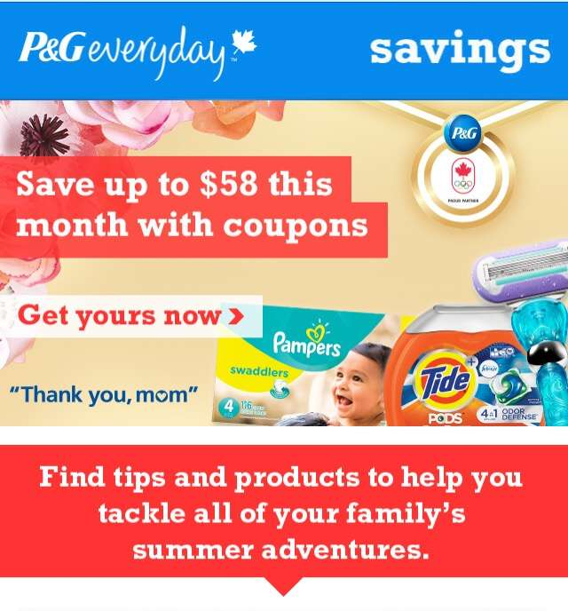 It is an image of Influential Brandsaver Printable Coupons