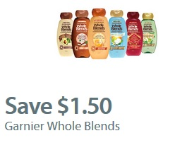 Intelligent blends coupon code