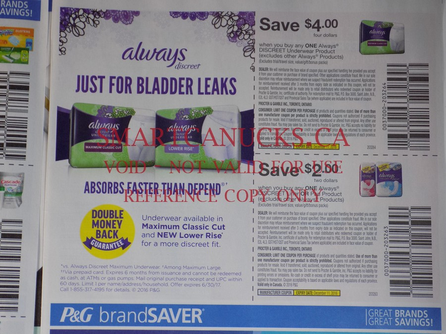 It is a picture of Tactueux P&g Coupon Printable