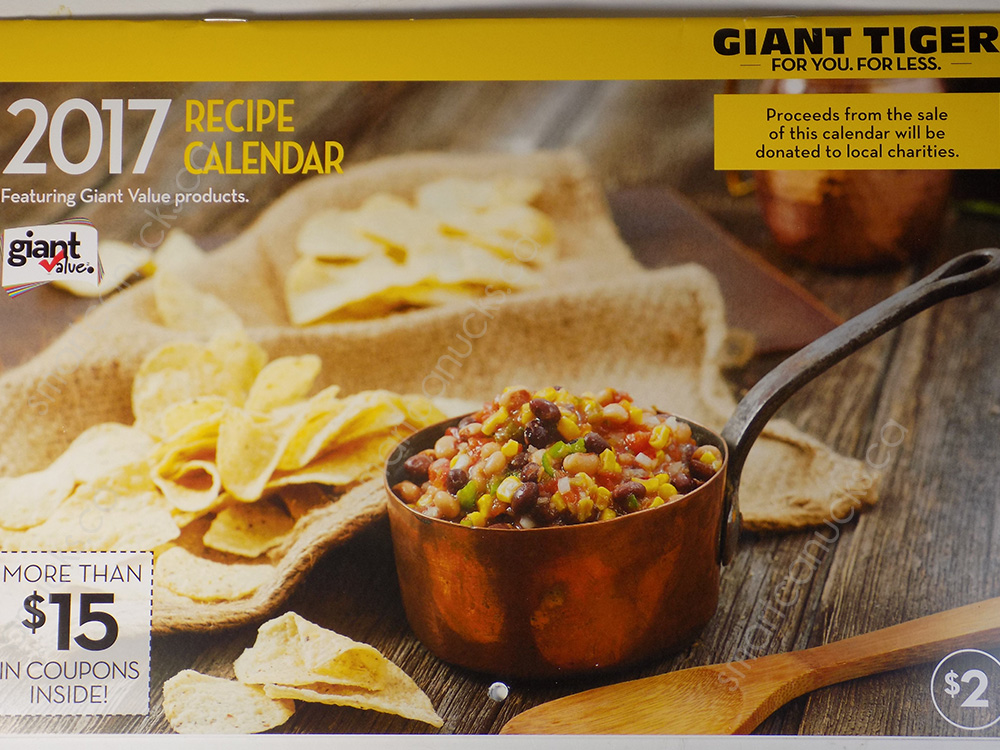 Name:  Giant Tiger Calendar with Giant Value Coupon 2016.jpg Views: 756 Size:  301.6 KB