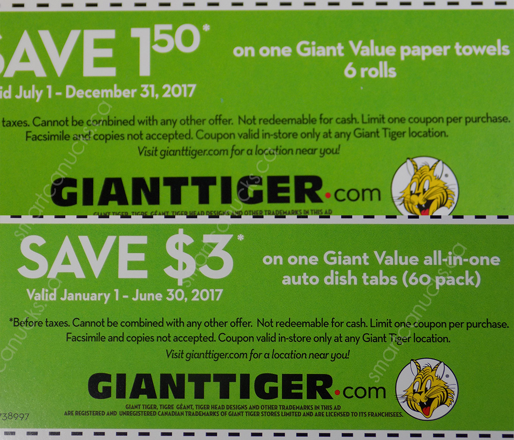 Name:  Giant Tiger Giant Value Calendar Coupon 2016 page 3.jpg Views: 1198 Size:  369.1 KB