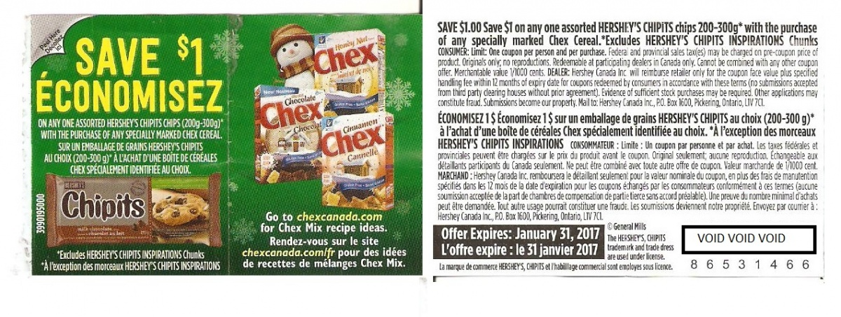 Name:  Hershey's Chipits.jpg Views: 380 Size:  302.1 KB