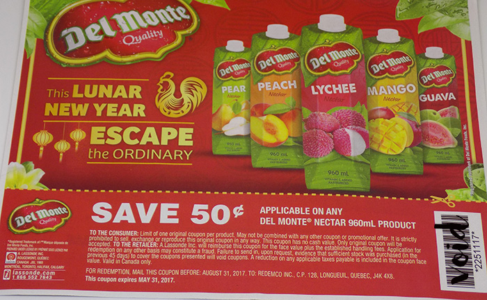Name:  CNY-DelMonte.jpg