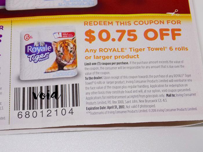 Name:  CNY-Tiger.jpg Views: 519 Size:  153.8 KB