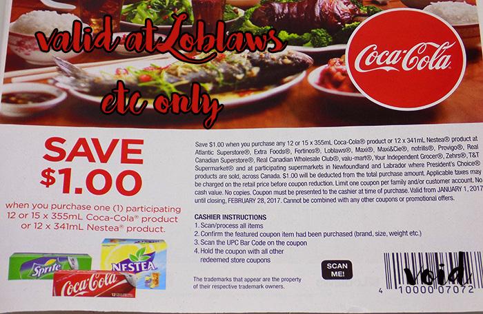 Name:  CNY-Coke.jpg Views: 512 Size:  201.1 KB
