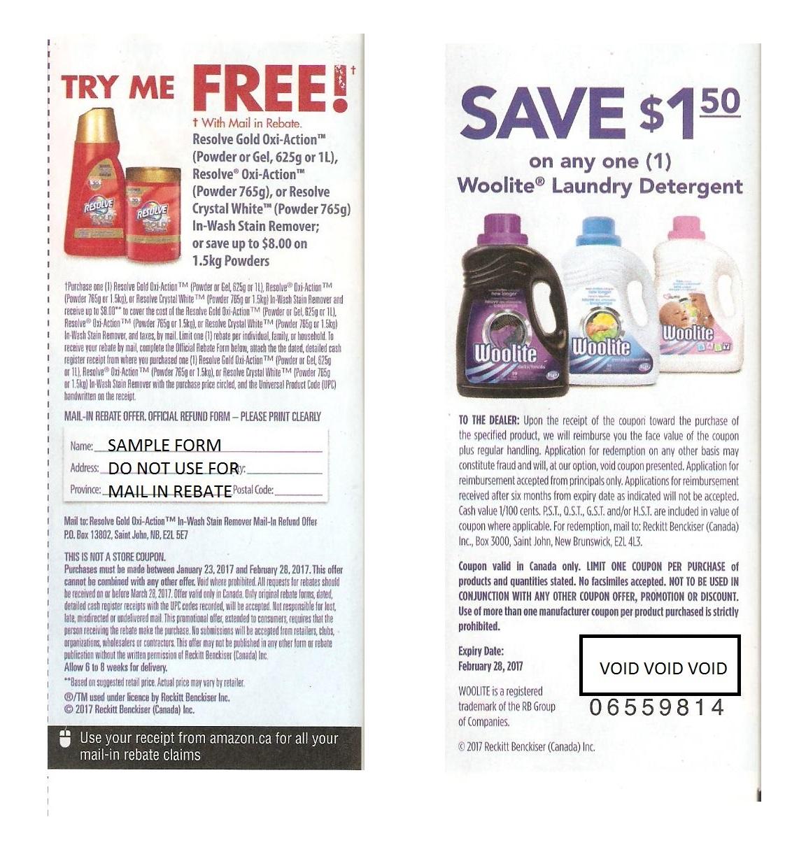 finish dishwasher coupon canada 2017 mega deals and coupons