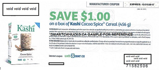 Name:  Kashi Cocoa Spice.jpg