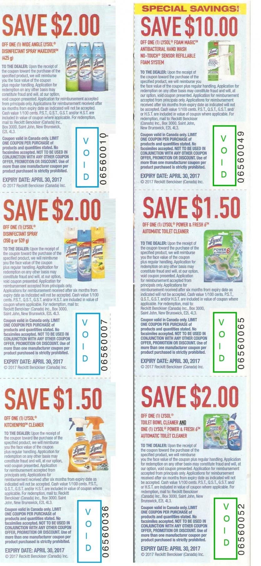 Discount magazines coupon