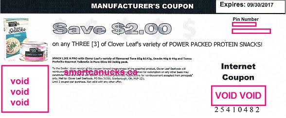Name:  CL  coupon.jpg Views: 654 Size:  59.6 KB