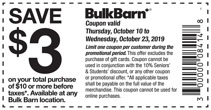 Name:  Flyer8_3OFF10_Coupon.png Views: 54 Size:  42.1 KB